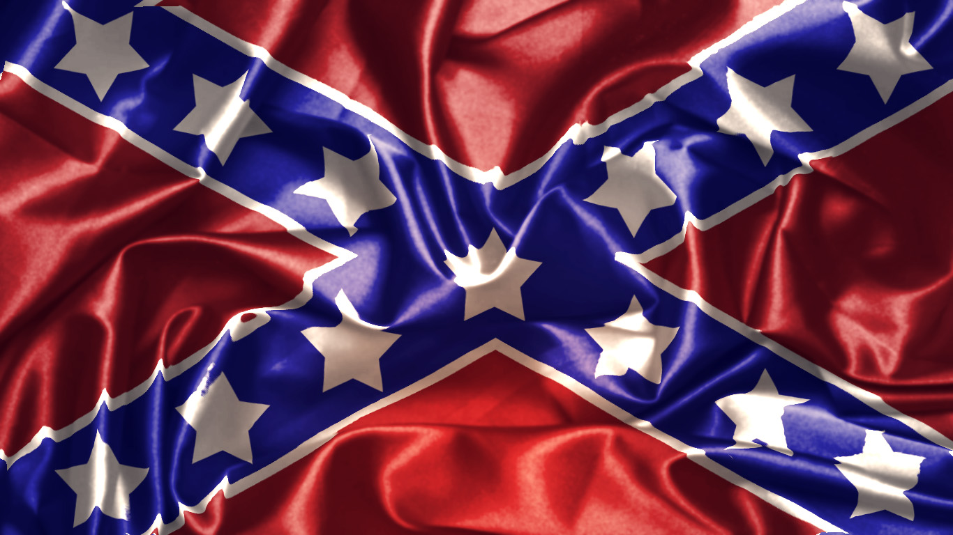 confederate flag wallpaper images pictures becuo