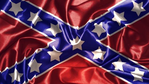 confederate_flag_wallpaper_2_by_tiquitoc-d4emj8j