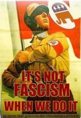 FASCISM_NOT_US_xlarge