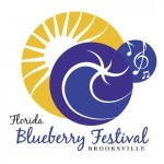 BlueberryFest-logo-small-610x610