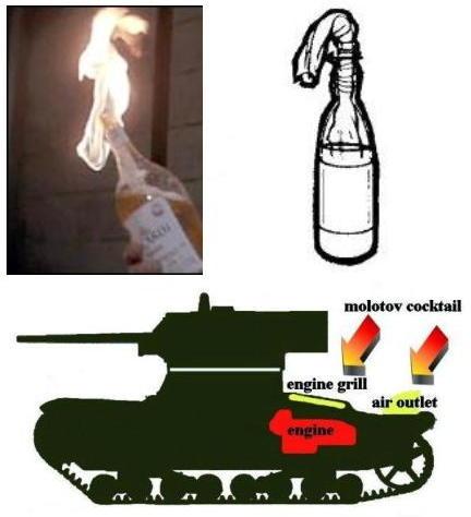 molotov-cocktail3333