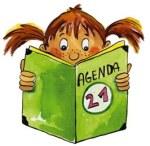 agenda-21_1