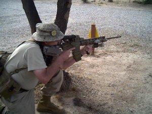Cochise-County-Militia5