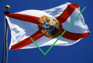 florida-sta22te-flag