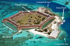 dry-tortugas-arial-map