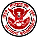 Nazi_Homeland