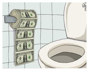 dollar-panama