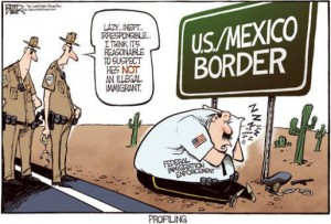 Illegal-Immigration-Profiling-e1335420234397