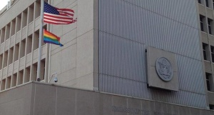 EmbassyFlag