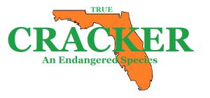 TRUEcracker1