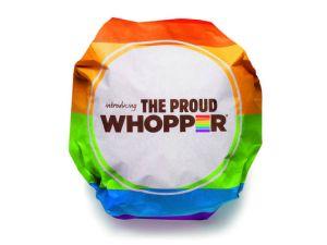 1404240755000-XXX-Burger-King-Proud-Whopper-02