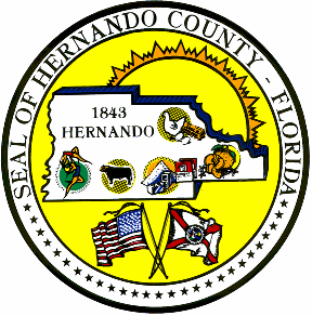 Hernando_County_fl_seal
