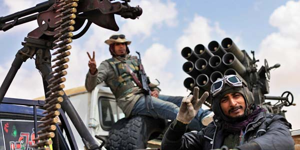Gadhafi_rebels