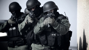 swatpoliceofficers