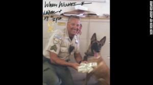 150121120727-nevada-deputy-sheriff-large-169