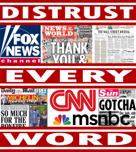 distrust-the-media