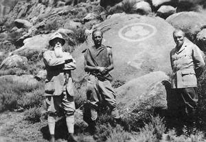 Mongolia_1934-35